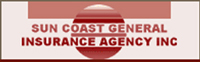 Suncoast General Insurance Agency